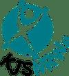 KJS Logo 100x100