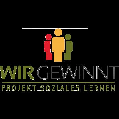 Logo_wir-gewinnt_transparent
